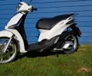 Motorroller Piaggio Liberty