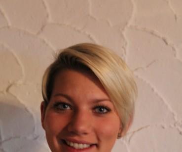 Alina Reubold