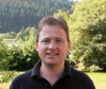 Andreas Mündel