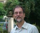 Wolfgang Zeller