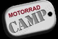 Intensiv Ausbildung Motorrad in 10 Werktagen