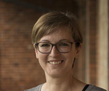 Martina Schuhmann