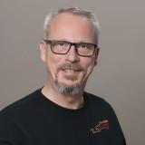 Henrik Seidel