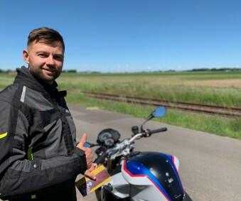 Lukasz Pawel