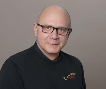 Guido Grotjohann