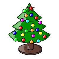 Weihnachtsferienkurs