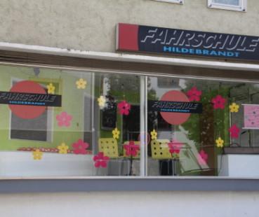 Zweigstelle Schlierbach