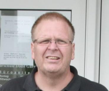 Andreas Höpfner