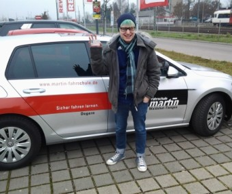 Philipp Hans-Joachim