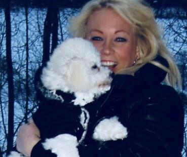Katrin Witor