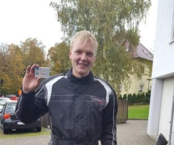 Hauke Henning