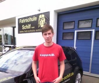 Matthias
