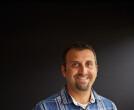 Alessio (Geschäftsführer)