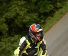 <b>KTM Duke 125er</b>