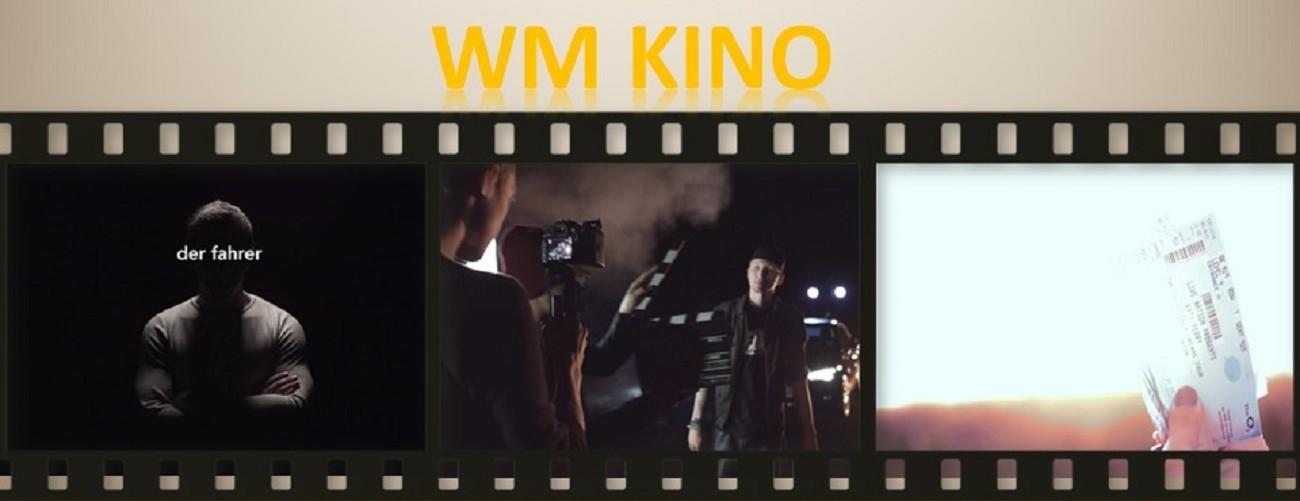 WM kino