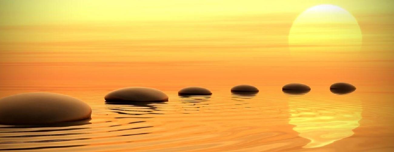 Meditat1