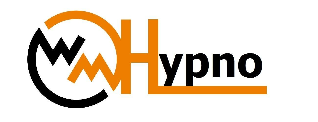 WM Hypno mental power