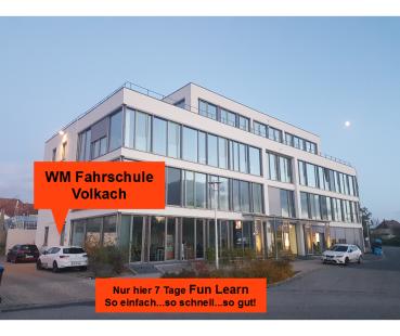 Volkach