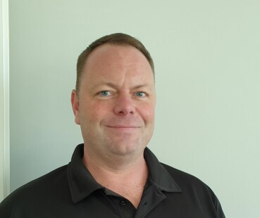 Dirk Märkert