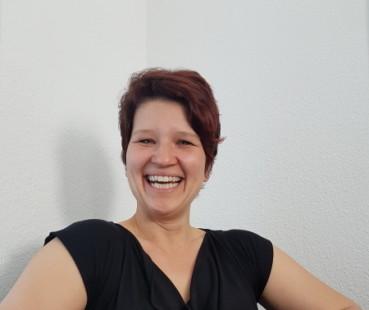 Susanne Schwertfeger