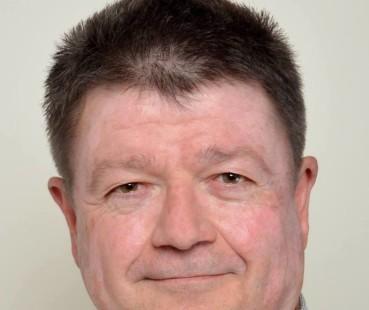 Christoph Ramersdorfer