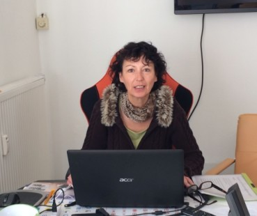 Gabi Steppmair