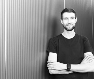 Florian Albers