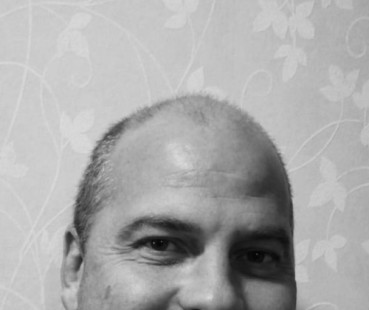 Carsten Kröß