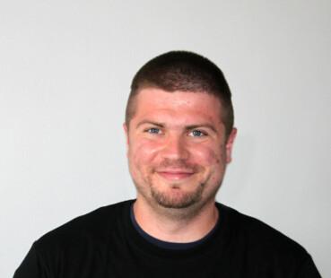 Justin Günther