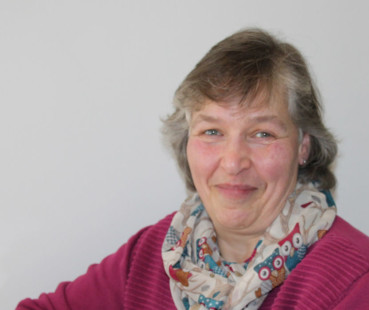 Martina Schachtschneider