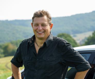 Jochen Merten
