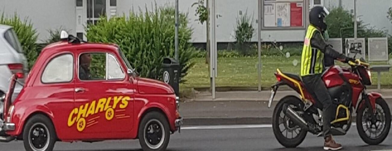 Fiat500 A2