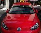 VW Golf 7 Sportsvan Automatik 2.0 TDI Blue Motion