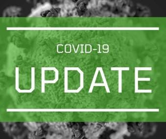 COVID-19 UPDATE 03.02.2021!!!