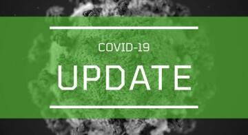 COVID-19 UPDATE 17.04.2020!!!