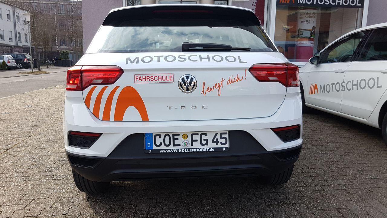 VW T-Roc (45)