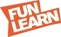 FUN-Learn Intensivkurs 7 Werktage*