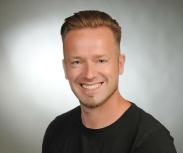Geschäftsführung: Torben Meyer