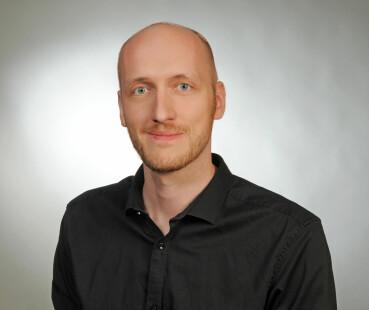 Fahrtrainer: Christoph Meyer