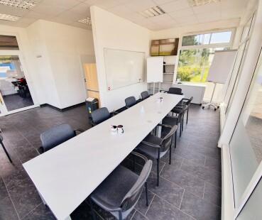 Bildungszentrum Lilienthal