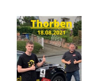 Thorben