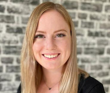 Justine Wittekindt