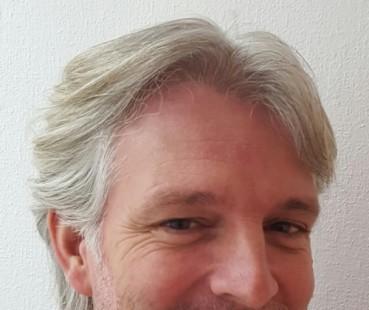Holger Lenz