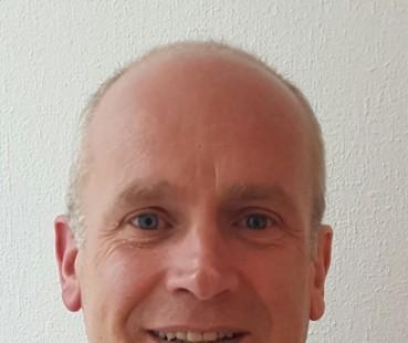 Günter Kahlert