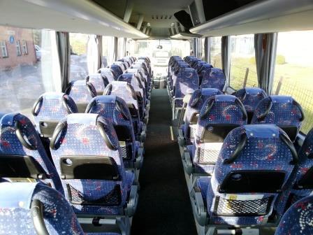 Bus (D)