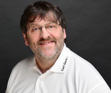 Carl-Gerd Böhling