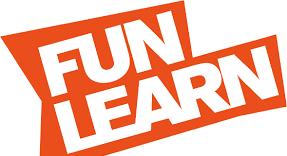 Letzter FUN-Learn-Kurs in diesem Jahr