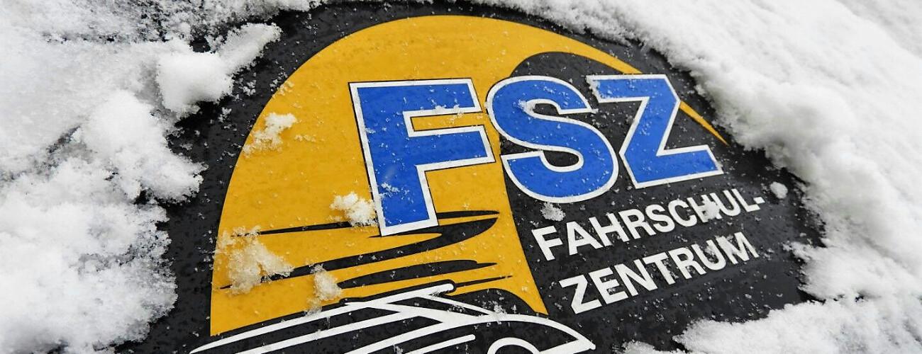 FSZ Schnee
