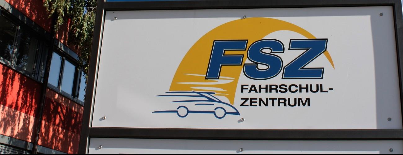 FSZ Hockenheim