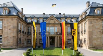 Fahrschulen in Baden-Württemberg dürfen ab 11.Mai wieder schrittweise öffnen!